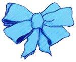 1391172009-fioccoazzurro